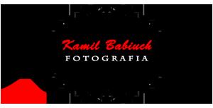 Kamil Babiuch - fotografia